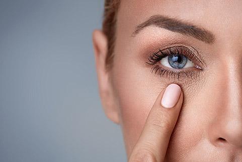 kosmet_0002s_0000_Zabieg na oczy