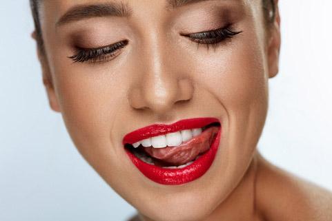 kosmet_0002s_0001_Makijaż permanentny