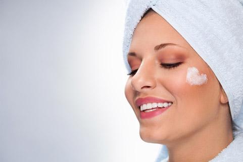 kosmetologia_0002s_0000_Zabieg nawilżający