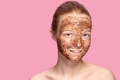 kosmetologia_0002s_0002_Peelingi chemiczne